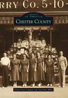 Chester County 9780738506494 by Gina White Paperback
