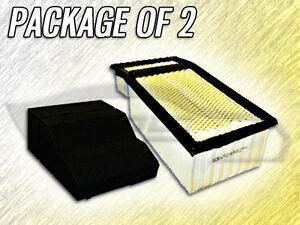 air filter af6109 pre foam insert for 2012 2013 ford. Black Bedroom Furniture Sets. Home Design Ideas