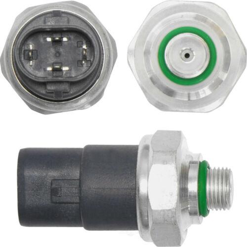 A//C Trinary Switch-Trinary HPCO CF LPCO UAC SW 4004C