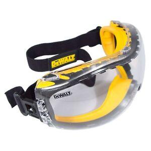 Dewalt-CORRECTOR-Gafas-de-seguridad-Unisex-Resistente-Gafas-PPE-HOMBRE