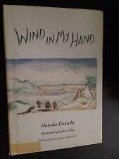 Issa, Japanese Haiku poet biography for children, Fukuda 1970