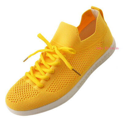 Adult Casual Comfort Martial Arts Kung Fu Shoes Wushu Taichi Training Shoes Soft