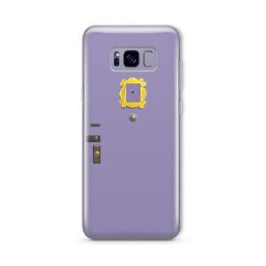 samsung galaxy s9 silicone case