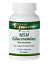 MSM-GLUCOSAMINE-WITH-BROMELAIN-90-Dietary-Supplements-Enzyme-Process thumbnail 1