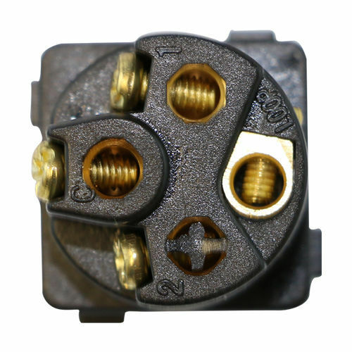 CLIPSAL Compatible! TV Printed Switch Mech Wall Switch 10 Amp