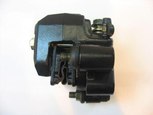 1987-1990 SUZUKI LT250RL QUAD RACER NEW REAR BRAKE CALIPER ECA LT250 250RL