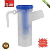 Pari Lc Sprint Reusable Nebulizer Kit Sealed Package Usa Ew