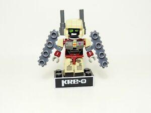Transformers-Kre-o-Collection-4-Demolisher