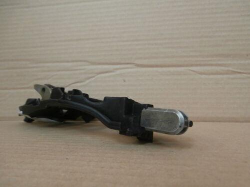 BMW serie 3 E46 cable portador de la manija de puerta interna carea tipo 8253453