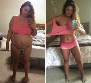 Details About 100 Pure 60 Capsules 3000mg Daily Garcinia Cambogia 95 Hca Weight Loss Diet