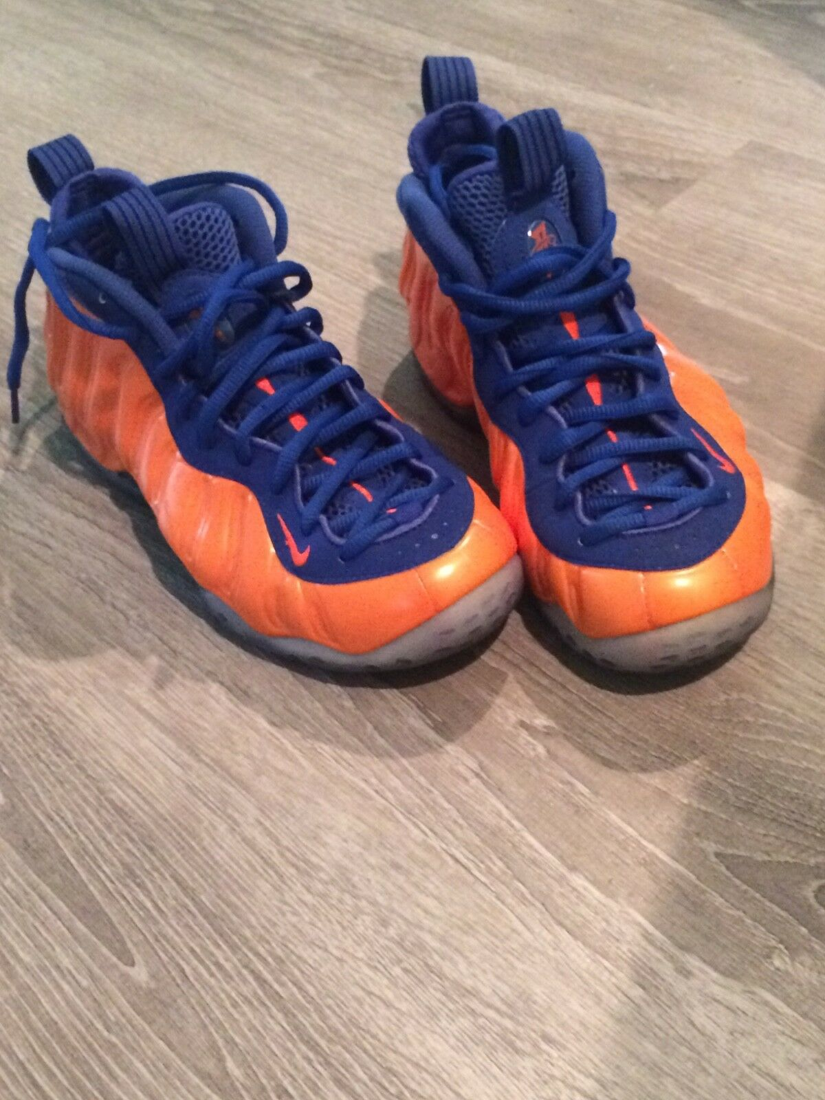 68711c8218 Foamposite One Size 7.5 Air Nike nsdusp2482-new shoes - formal ...