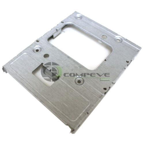 """HP 2.5/"""" to 3.5/"""" Hard Drive HDD//SSD Bracket Adapter Tray For HP Z400 Workstations"""