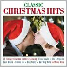 Classic Christmas Hits von Various Artists (2013)