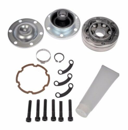 For Jeep Grand Cherokee//Liberty 4WD 99-07 Driveshaft CV Joint Kit 932-301 Dorman
