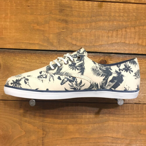 ELEMENT Topaz Leichte Schuhe Sneaker sand ETOPP1