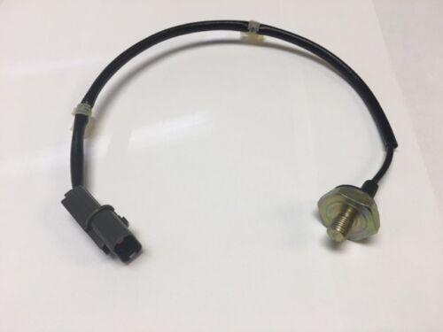 Sensor OEM# MN137468 S293 New Knock Detonation
