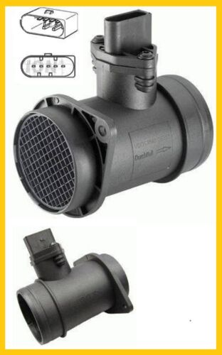 7516010-19605 28603-70640015 Débimetre d/'air  V10-72-1025-19380