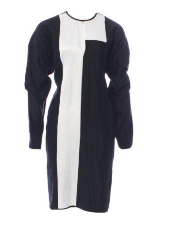 Zero + Maria Cornejo Dress,size M