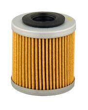 Husqvarna SM 630 IE (2010) HifloFiltro Oil Filter (HF563)