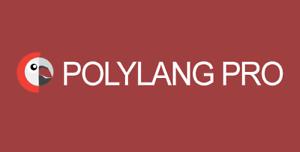 Wordpress Translation Plugin Polylang Pro