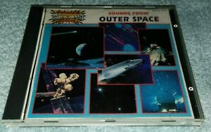 SOUNDS-FROM-OUTER-SPACE-CD-spectacular-sound-effects
