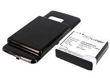 UK Battery for Nokia N81 BP-6MT 3.7V RoHS