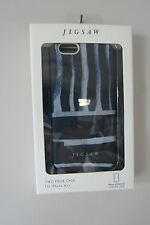 JIGSAW iPhone 6/6s Designer Two Piece Phone Case cover Brand New In Pack £30