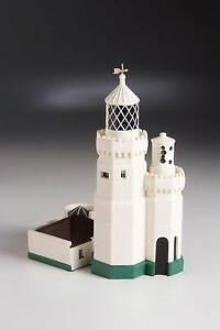 Image Is Loading Littledart Lighthouse Model St Catherines 039 S