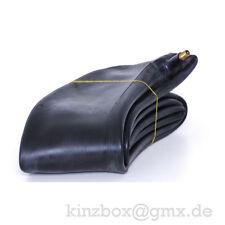 NEU Original URAL Dnepr Motorradschlauch Schlauch 4.00 -19 Gummi NEW