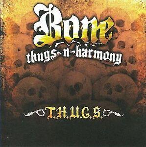 BONE-THUGS-N-HARMONY-T-H-U-G-S-CD-PA-RAP-HIP-HOP-R-amp-B