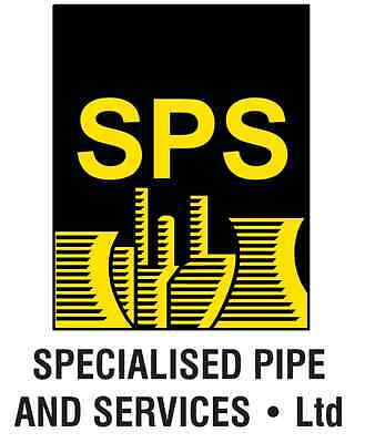 specialised-pipe