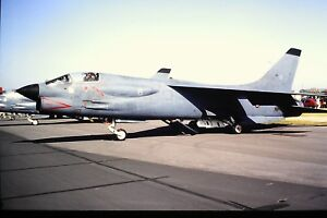 2-286-2-Vought-F-8-Crusader-French-Air-Force-SLIDE