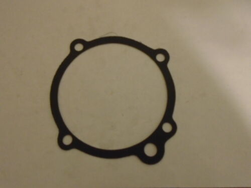 1965 1966 1967 Ford 6  ford truck 6  240-250-300 Water Pump Gasket