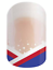 jamberry-half-sheets-july-fourth-fireworks-buy-3-amp-1-FREE-NEW-STOCK-11-15 thumbnail 58