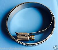 5415k43 Mcmaster-carr Worm Drive Hose Clamp Band Nsn 4730-01-522-2262