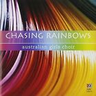 Rainbows 0028947640608 by Australian Girls Cho CD