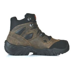 Cofra-Jackson-GORE-TEX-Safety-Boots-Composite-Toe-Caps-Midsole-Mens-Pre