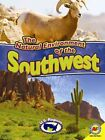 The Natural Environment of the Southwest by Blaine Wiseman (Hardback, 2014)