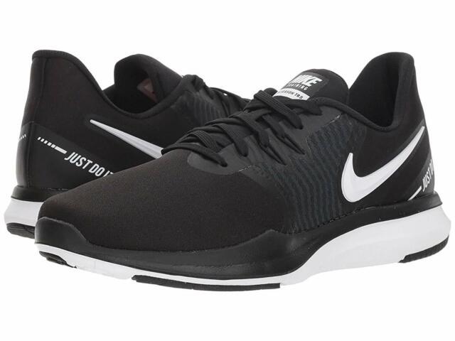 Women's Nike In-Season TR 8 Wide Width