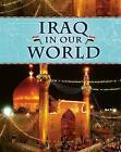 Iraq by Susan Crean (Hardback, 2009)