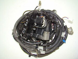 fuse box mazda mx5 mk1    mazda    miata wiring 99 01 02 03 04 05    fuse       box    to battery     mazda    miata wiring 99 01 02 03 04 05    fuse       box    to battery