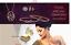 JEWELRY-STORE-Turnkey-Dropshipping-Premium-eCommerce-Website thumbnail 4