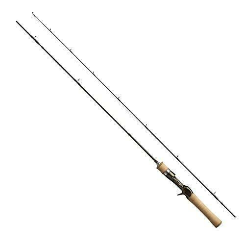 Brand  trout Baitcasting rods SHIMANO TROUT ONE NS B50UL 50 Ultra Light Japan.  wholesape cheap