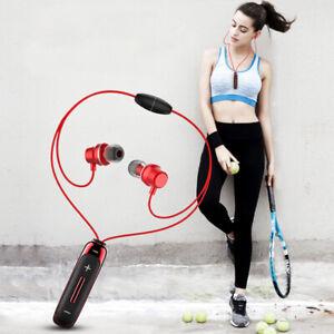 Bluetooth-Wireless-Universal-Headset-Stereo-Headphone-Earphone-Sport-Handsfree