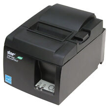Star Micronics Tsp143iiilan Ethernet Thermal Receipt Printer W Auto Cutter