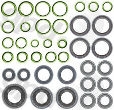 Global Parts Distributors 1321272 Air Conditioning Seal Repair Kit