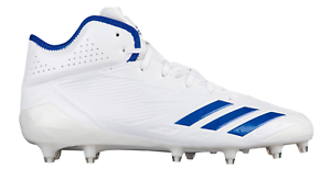 promo code 20423 e3f7e Image is loading NEW-115-MEN-039-S-ADIDAS-ADIZERO-5-
