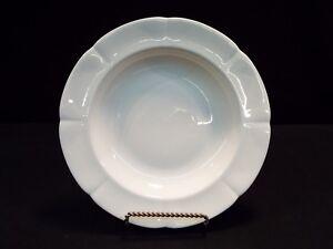 "4 Set of Block Windsor Royal Bone China 5 1//2/"" Cereal Bowls"