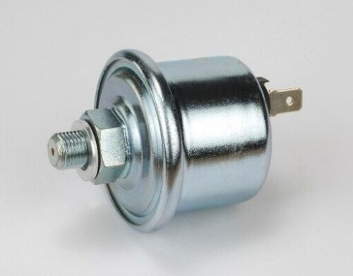 CITROEN BX AZE151 GTi Aceite Interruptor De Presión 1.6 1.9 82 94 113126 1131 27 Lucas