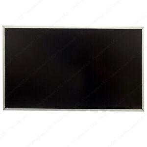 NEW-SAMSUNG-LTM230HT12-1920x1080-LCD-Display-Screen-Panel-Replacement-72-NTSC
